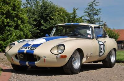 The Grid Is Set For The Silverstone Classic Race Car Sale