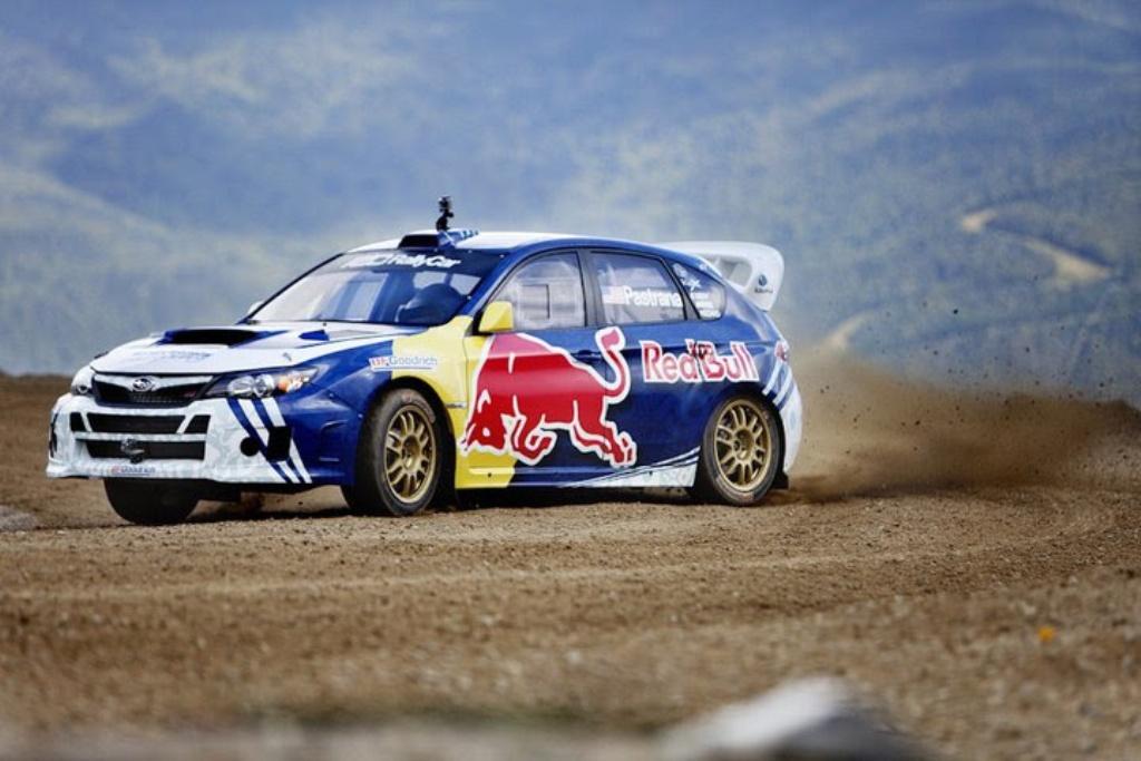 Mt Washington Hill Climb >> 2014 Subaru Mt Washington Hillclimb Competitor List Revealed