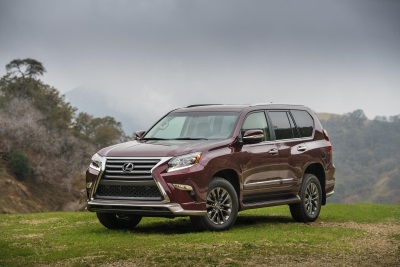 Toyota motor north america reports march 2017 sales for Toyota motor north america