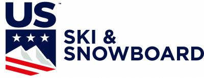 U.S. Ski & Snowboard Joins Forces With British Luxury Brand Land Rover To Form The World's Premier Winter Sports Team