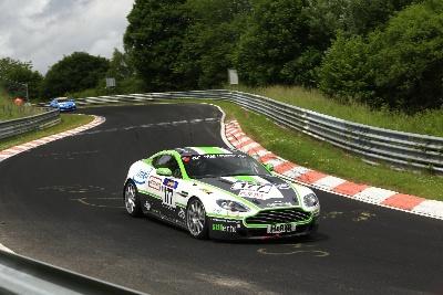 Automotive News For June 2013 Conceptcarz Com