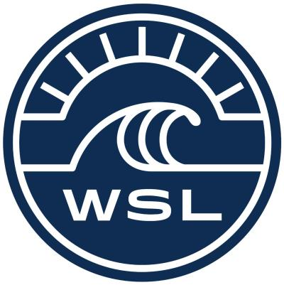 Experience A Virtual Reality Surf Adventure With World Surf League And Jeep® Brand