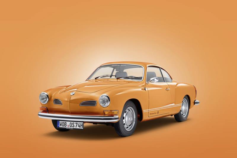 Season-Opener: Volkswagen Classic Showcases Italian Elegance In Bremen