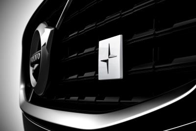 Volvo Cars And Polestar Launch New Polestar Engineered Electrified Performance Offer
