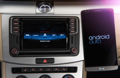 VOLKSWAGEN OFFERS NEW LEVELS OF CONNECTIVITY WITH CLASS LEADING SUITE OF INFOTAINMENT TECHNOLOGIES