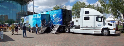 Sixth Annual Wyland National Mayor's Challenge For Water Conservation Begins April 1