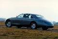 Image of the Lagonda Vignale