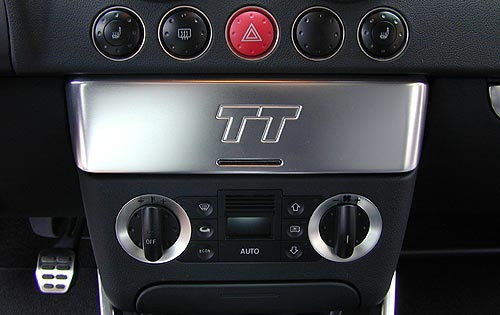 2007 ABT Sportsline TT thumbnail image