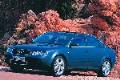 2001 Audi A4 image.