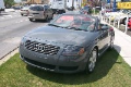 1996 Audi TTS image.