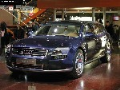 2002 Audi Avantissimo