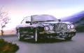 2002 Bentley Continental R Mulliner