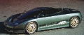 Bertone Emotion