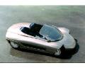1992 Bertone Blitz