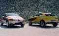 Fiat Enduro