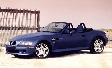 2000 bmw m roadster technical and mechanical specifications. Black Bedroom Furniture Sets. Home Design Ideas