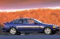 1993 BMW E36 325 thumbnail image