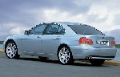 2003 BMW 5 Series image.