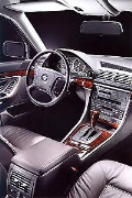 1999 BMW 740i History, Pictures, Value, Auction Sales, Research and News