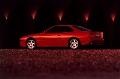 1992 BMW 8 Series
