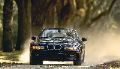 1996 BMW Z3 pictures and wallpaper