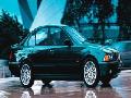 1999 BMW 540i image.