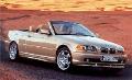 1992 BMW 3 Series thumbnail image