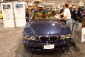 2002 BMW 525i pictures and wallpaper