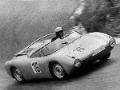1960 BMW 700 RS image.
