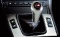 2005 BMW M3 thumbnail image
