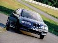 2001 BMW Z22 image.