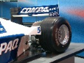 2002 Williams FW24 thumbnail image