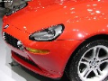 2003 BMW Z8 thumbnail image