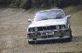 1985 BMW 333i image.