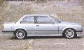 1985 BMW 333i