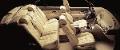 2002 BMW 740iL image.