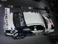 2002 BMW M3 GTR