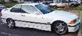 1994 BMW M3 thumbnail image