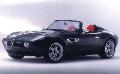 1998 BMW Z07 Concept image.