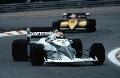 1983 Formula 1 Season