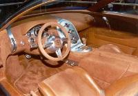 Popular 2001 16·4 Veyron Wallpaper