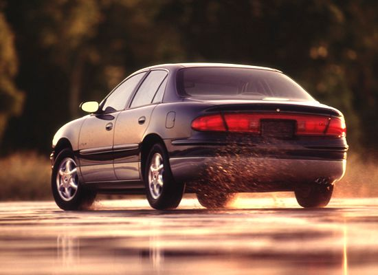1998 buick regal gs wallpaper and image gallery com 1998 buick regal gs wallpaper and image