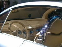 1999 Buick Cielo Concept image.