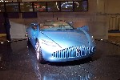 2001 Buick Bengal Concept