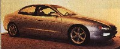 1995 Buick XP2000 image.