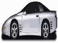 1996 Callaway Camaro C8