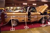 1964 Chevrolet C10 image.