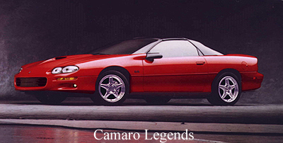 1998 chevrolet camaro ss pictures history value. Black Bedroom Furniture Sets. Home Design Ideas
