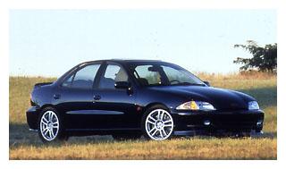 1997 chevrolet cavalier conceptcarz com 1997 chevrolet cavalier conceptcarz com