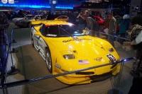 2000 Chevrolet Corvette C5-R image.
